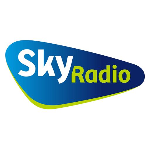 Sky Radio 音樂 App LOGO-APP開箱王