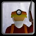 Siberian Miner icon