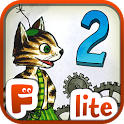 Pettson's Inventions 2 Lite icon