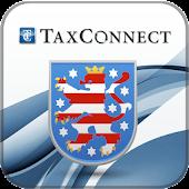 Steuerberater Thüringen