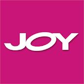 App JOY APK for Windows Phone