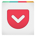 Pocket v6.2.4.0