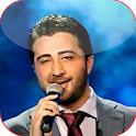 عبد الكريم حمدان icon