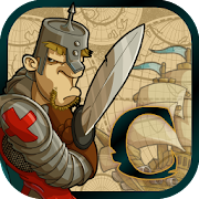 Game The Conquest: Colonization APK for Windows Phone