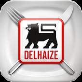 Delhaize Duel