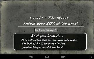 Screenshot of IChoo