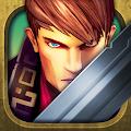 Stormblades 1.3.2 icon