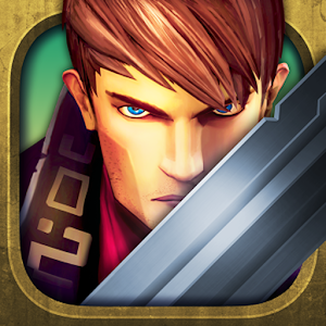 Stormblades v1.2.1 Mod APK (Unlimited Money)