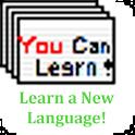 English to Korean Flashcards icon