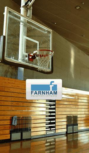 Farnham Equipment