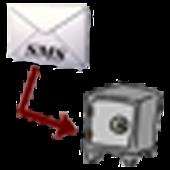 Box Sms Backup