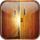 100 Doors - Solutions