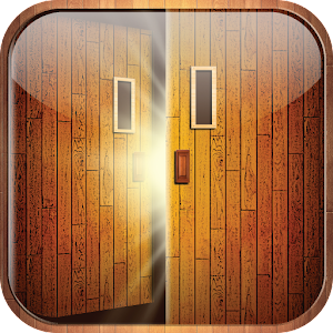 100 Doors – Solutions for PC and MAC