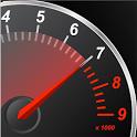 CarPerf Pro icon