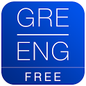 Free Dict Greek English icon