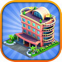 City Island: Airport Asia APK