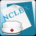 NCLEX Practice Pro icon