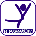 Pharmakon Ltd. 3.1 icon