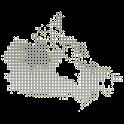Canada Radar logo