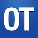 Oilfield Technology icon
