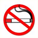 ExSmoker - Stop Smoking Now icon