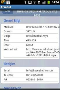 Arsabul- screenshot thumbnail