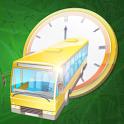Otobüs Takip Sistemi icon