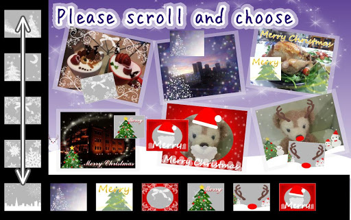 Christmas Camera 5.0.2 Windows u7528 3
