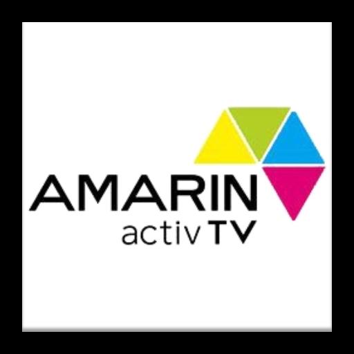 Amarin activ TV