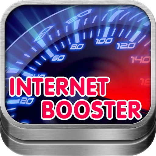 3g Internet Speed Booster