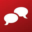イングリッシュセントラル◆無料動画で楽しく英会話、英単語学習