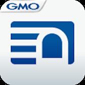 GMO Pallet