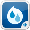 E-Water Footprint icon