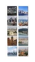 Screenshot of Live Wallpaper Cities Pack