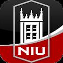 Northern Illinois University icon