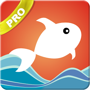 MF Aquarium Live Wallpaper Pro APK