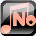 NotasiMusik icon