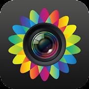 App Photo Editor- APK for Windows Phone
