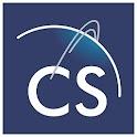 CPF/CNPJ – CONSULTA DE CHEQUES