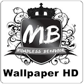 Mindles behavior Wallpaper
