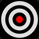 ShotMaxx Trainer icon