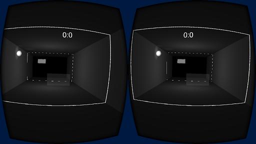 Deflector VR