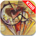 [TOSS] Kandinsky HD LWP icon