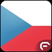 Czech Republic Radio - Live