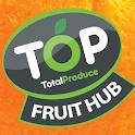 TOP Fruit Hub icon