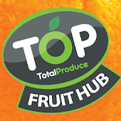 TOP Fruit Hub