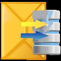SMS2Server icon