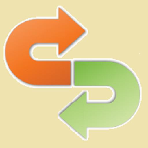 玩工具App|Contacts Changer免費|APP試玩