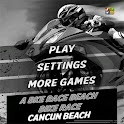Best  Bike Racing Game FREE 3D icon
