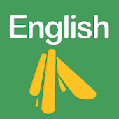 Learning English Spotlight